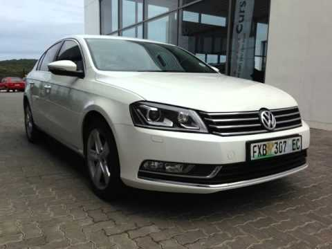 2012 volkswagen passat 2 0 tdi c lne dsg 103 kw auto for sale on auto trader south africa youtube. Black Bedroom Furniture Sets. Home Design Ideas