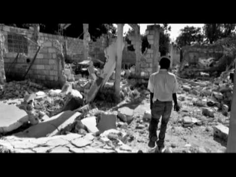 Voices of Haiti - Glimmers of Hope (Full)