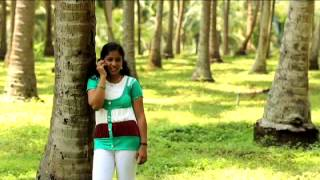 MY DEAR MAMMAN SONGS: P.JAYACHANDRAN & GAYATHRI