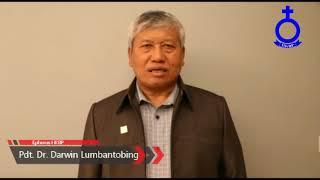 Download Video Ucapan HUT RI ke 73 dari HKBP MP3 3GP MP4