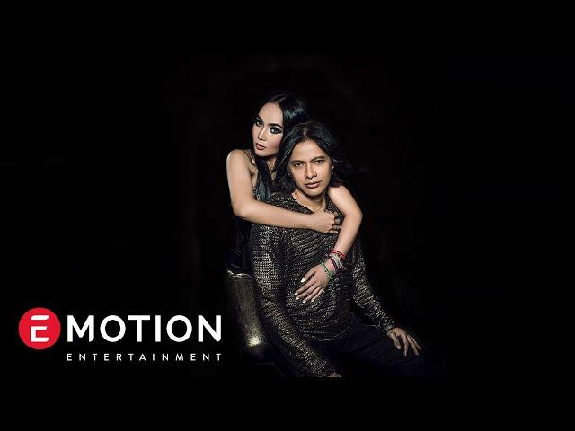 armand-maulana-dewi-gita-seperti-legenda-official-video-emotion-entertainment
