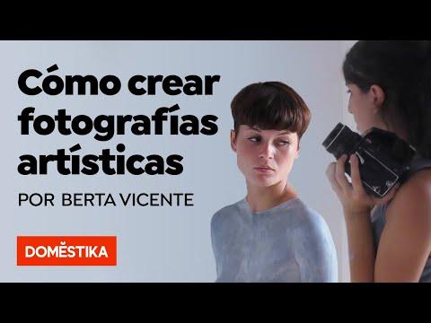 aprende-las-técnicas-de-la-fotografía-artística---curso-online---domestika