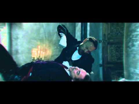 Шерлок Холмс Игра теней hdrezkaag