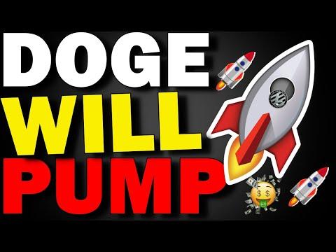 MASSIVE DOGECOIN Price Predictions \ Why Elon Musk Is Buying DOGECOIN NOW? Dogecoin Price Analysis