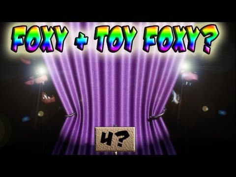 Download five nights at freddy s theory fnaf1 and fnaf2 animatronics