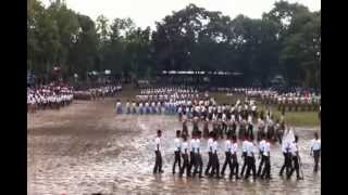 Video BSP BACK TO BASIC SCOUT DRILL COMPETITION  2012 COTABATO COUNCIL download MP3, 3GP, MP4, WEBM, AVI, FLV Desember 2017