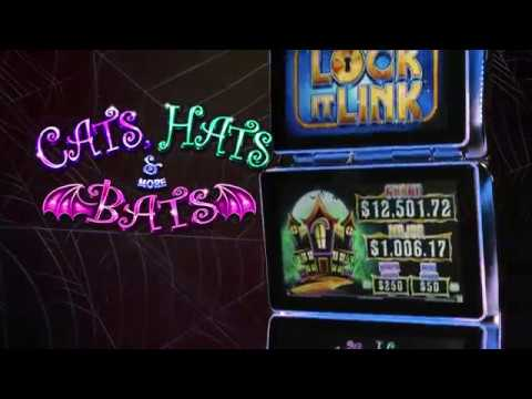Press Your Luck Slots By Wms Gaming Doovi