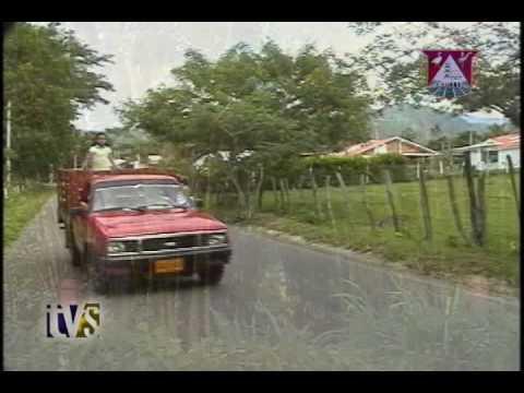 HIMNO FOLCLORICO DE GARZON HUILA   MI REGRESO AUTOR RAMIRO CHAVARRO VARGAS