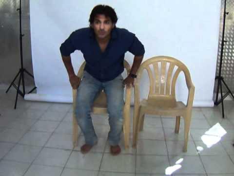 gaurav verma theme silent act