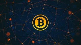 Top 5 Cryptocurrencies in 2017