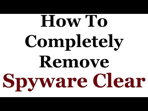 Best Anti-Spyware Software - Top 10 List | Doovi