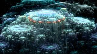 Jiroft  Dreamworld  Psychedelic  Psytrance /  Goa trance