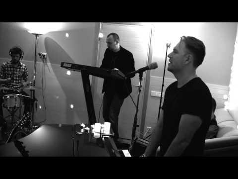 """Jānis Stībelis - """"Kad sapņi izbeigsies"""" (Official video)"""
