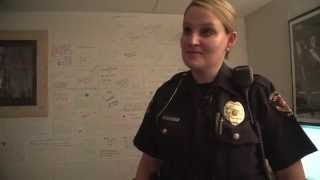 Westerville Division of Police School Resource Officers