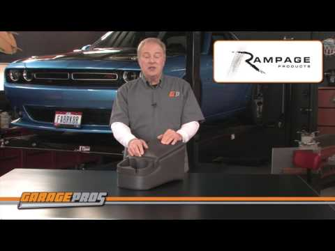 Universal Bench Seat Center Console from Rampage R9239223<a href='/yt-w/aoS5erQOiCw/universal-bench-seat-center-console-from-rampage-r9239223.html' target='_blank' title='Play' onclick='reloadPage();'>   <span class='button' style='color: #fff'> Watch Video</a></span>