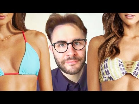 Thumbnail: CYPRIEN - EXPERT EN SÉDUCTION