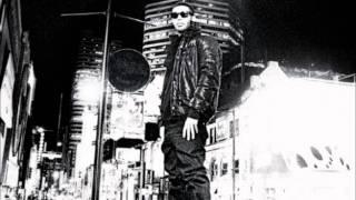 Drake - Special Ft. Voyce ( Comeback Season ) HQ