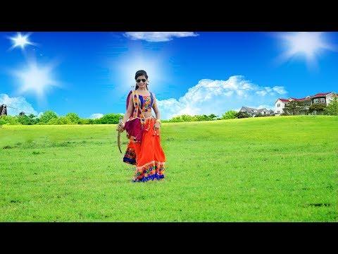 KOLI NI GADI CHALI MOJ MA RE || YASHVI PATEL VIDEO SONG || SINGER KAJAL BUDHELIYA || thumbnail