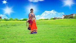 KOLI NI GADI CHALI MOJ MA RE    YASHVI PATEL VIDEO SONG    SINGER KAJAL BUDHELIYA   