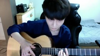 Sungha's Live On Youtube!! (Learn How To Arrange Songs)
