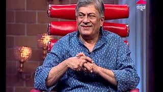 Weekend with Ramesh Season 2 - Episode 22  - March 6, 2016 - Webisode