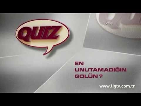 program on the quiz in the dating of the galaxy