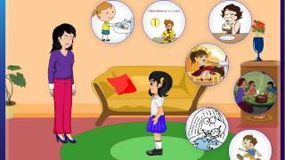 The video can be used by students of cbse, isce, ncert and other boards looking for concrete solutions in education..learn about teeth its structures lik...