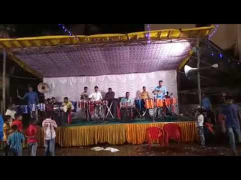 Raj musical vadghar
