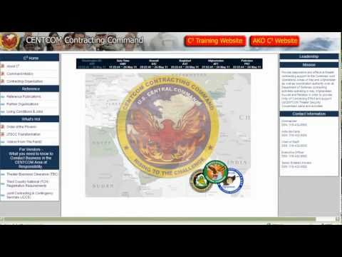 Jobs in Iraq & Afghanistan Working Conditions Images
