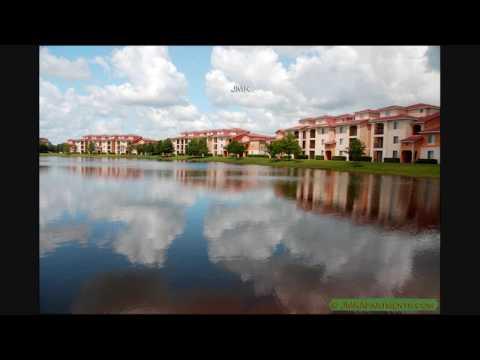 West Palm Beach Florida Apartments