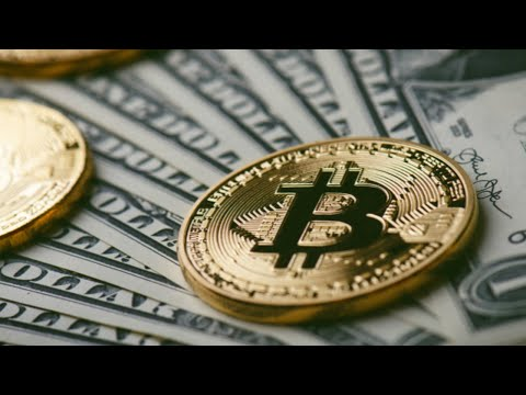 10 Reasons Bitcoin Will Be Worth Millions.