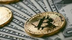 10 Reasons Bitcoin Will Be Worth Millions.