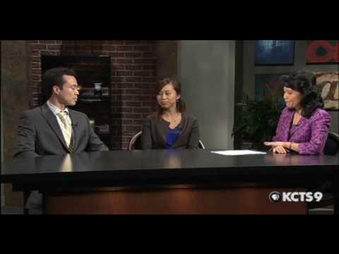 About The Money: MBA Graduates Test Seattle's Job Market