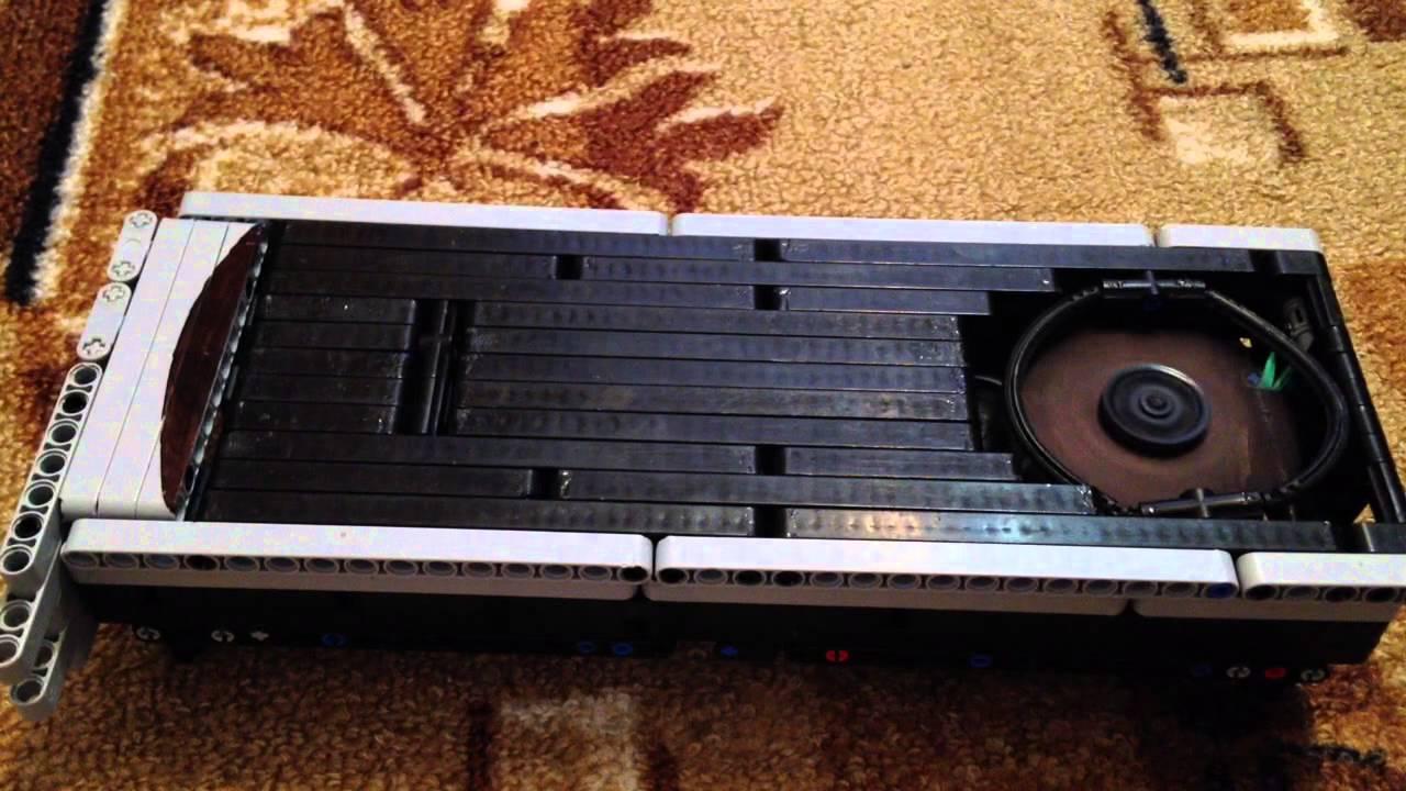 lego nvidia quadro 5000 youtube lego nvidia quadro 5000