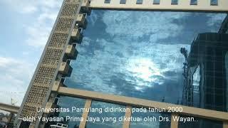 tirtagangga-bali Sejarah Hotel Di Bali