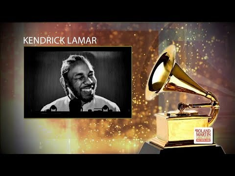 Grammy Nominations Are Out, Did Your Favorite Stars Receive Nods Of Were They Snubbed? Mp3