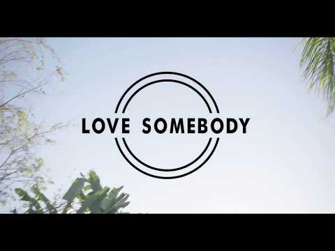 """Love Somebody"" - Frenship (dance video)"
