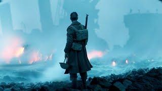 5 лучших фильмов, похожих на Дюнкерк (2017)