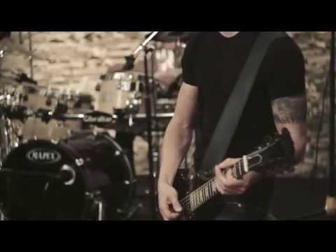 TKN - В Объятьях Пустоты (studio Live)
