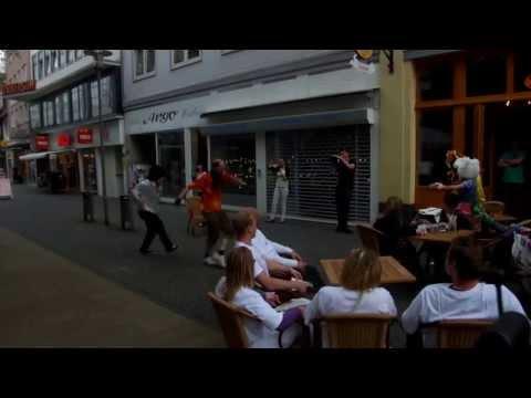 Dating Tipps: So punktet ihr bei jedem Date   Galileo Lunch Break von YouTube · Dauer:  6 Minuten 10 Sekunden