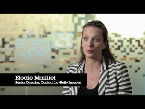 InFocus: Contour by Getty Images Portrait Prize 2013