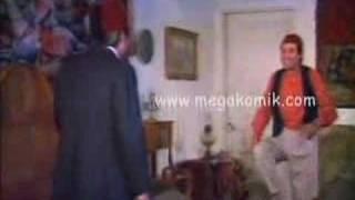 Kemal Sunal Tosun Pasa