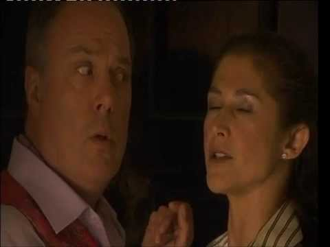 BBC1 Doctors Little By Little (7th January 2009)