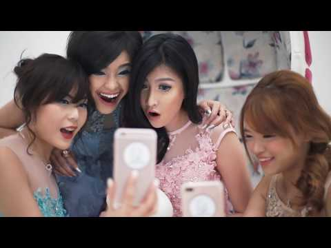 BIGO LIVE's Pink Dream by Key Ikeyda Management | BIGO LIVE Indonesia