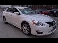 2013 Nissan Altima Chicago, Matteson, Oak Lawn, Orland Park, Countryside IL 61140A
