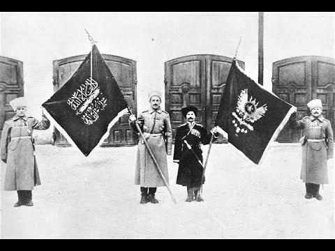 После нашей эры — Русский трейлер Уилл Смит HDиз YouTube · Длительность: 2 мин24 с