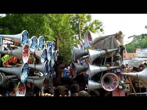 Ma jagadhatri sound full computation.Dj Subho.Dhatrigram(mob-8250747206)