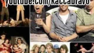 kaccabravo - афиша израиля и билеты в театр в Касса Браво(, 2011-08-30T10:35:14.000Z)