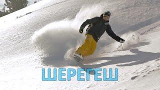 видео Какой горнолыжный курорт Алтая выбрать?