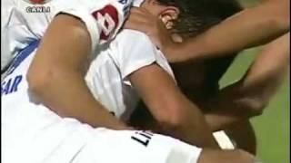Gaziantep Büyükşehir Belediyespor : 1 - Beşiktaş : 0